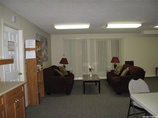 Photo 24: 205 706 Confederation Drive in Saskatoon: Confederation Park Residential for sale : MLS®# SK839116