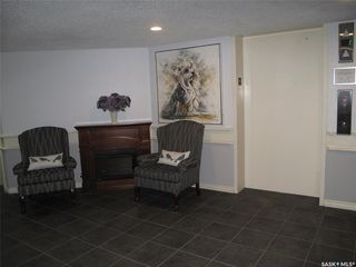 Photo 25: 205 706 Confederation Drive in Saskatoon: Confederation Park Residential for sale : MLS®# SK839116