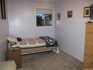 Photo 11: 205 706 Confederation Drive in Saskatoon: Confederation Park Residential for sale : MLS®# SK839116