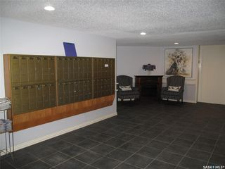 Photo 22: 205 706 Confederation Drive in Saskatoon: Confederation Park Residential for sale : MLS®# SK839116