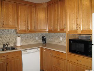 Photo 5: 205 706 Confederation Drive in Saskatoon: Confederation Park Residential for sale : MLS®# SK839116