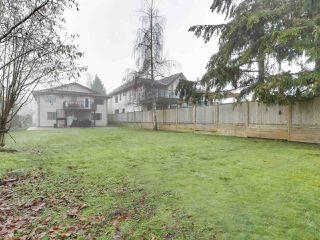Main Photo: 4093 GRANVILLE Avenue in Richmond: Riverdale RI House for sale : MLS®# R2529961