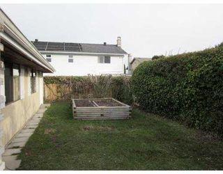 Photo 10: 5418 1ST Avenue in Tsawwassen: Pebble Hill House for sale : MLS®# V872584