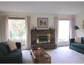 Photo 3: 5418 1ST Avenue in Tsawwassen: Pebble Hill House for sale : MLS®# V872584
