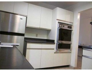Photo 5: 5418 1ST Avenue in Tsawwassen: Pebble Hill House for sale : MLS®# V872584