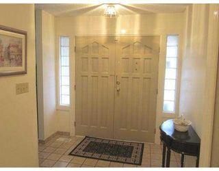 Photo 2: 5418 1ST Avenue in Tsawwassen: Pebble Hill House for sale : MLS®# V872584