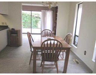 Photo 6: 5418 1ST Avenue in Tsawwassen: Pebble Hill House for sale : MLS®# V872584