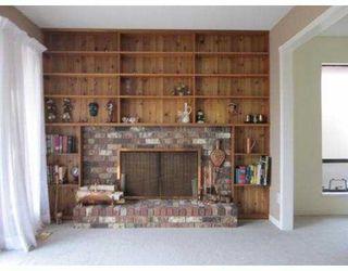 Photo 7: 5418 1ST Avenue in Tsawwassen: Pebble Hill House for sale : MLS®# V872584