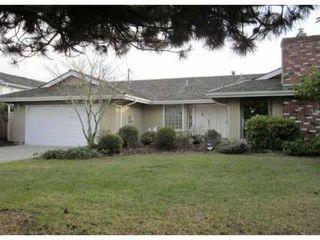 Photo 1: 5418 1ST Avenue in Tsawwassen: Pebble Hill House for sale : MLS®# V872584