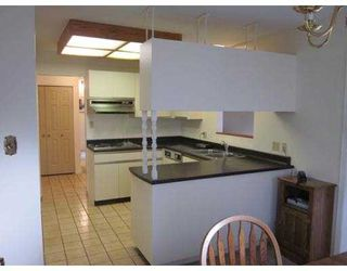 Photo 4: 5418 1ST Avenue in Tsawwassen: Pebble Hill House for sale : MLS®# V872584