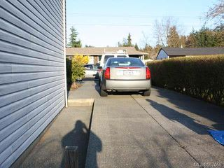 Photo 8: 325 Denman St in COMOX: CV Comox (Town of) House for sale (Comox Valley)  : MLS®# 567066