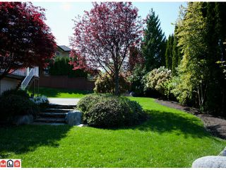 "Photo 10: 14099 29A Avenue in Surrey: Elgin Chantrell House for sale in ""ELGIN CHANTRELL"" (South Surrey White Rock)  : MLS®# F1112725"