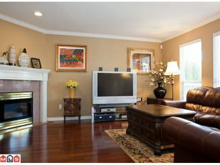 "Photo 3: 14099 29A Avenue in Surrey: Elgin Chantrell House for sale in ""ELGIN CHANTRELL"" (South Surrey White Rock)  : MLS®# F1112725"