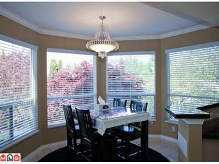 "Photo 6: 14099 29A Avenue in Surrey: Elgin Chantrell House for sale in ""ELGIN CHANTRELL"" (South Surrey White Rock)  : MLS®# F1112725"