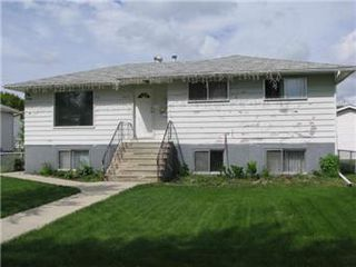 Photo 1: 1403 Alexandra Avenue in Saskatoon: North Park Single Family Dwelling for sale (Saskatoon Area 03)  : MLS®# 402649