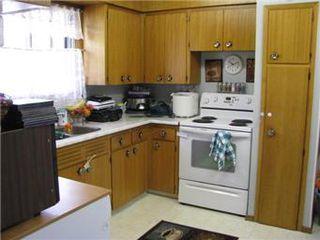 Photo 9: 1403 Alexandra Avenue in Saskatoon: North Park Single Family Dwelling for sale (Saskatoon Area 03)  : MLS®# 402649