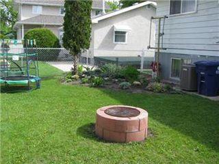 Photo 2: 1403 Alexandra Avenue in Saskatoon: North Park Single Family Dwelling for sale (Saskatoon Area 03)  : MLS®# 402649