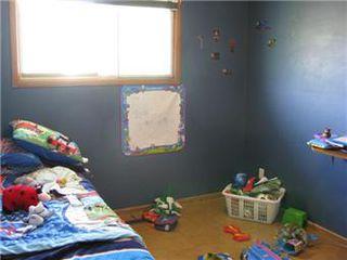 Photo 8: 1403 Alexandra Avenue in Saskatoon: North Park Single Family Dwelling for sale (Saskatoon Area 03)  : MLS®# 402649