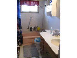 Photo 7: 1403 Alexandra Avenue in Saskatoon: North Park Single Family Dwelling for sale (Saskatoon Area 03)  : MLS®# 402649