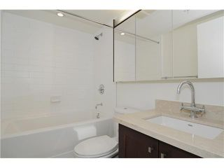 "Photo 7: 2107 888 HOMER Street in Vancouver: Downtown VW Condo for sale in ""THE BEASLEY"" (Vancouver West)  : MLS®# V919157"