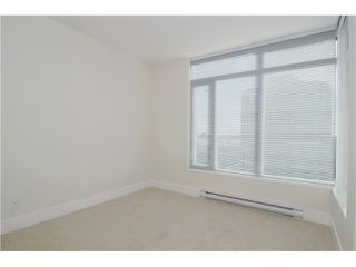 "Photo 6: 2107 888 HOMER Street in Vancouver: Downtown VW Condo for sale in ""THE BEASLEY"" (Vancouver West)  : MLS®# V919157"