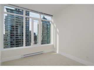 "Photo 5: 2107 888 HOMER Street in Vancouver: Downtown VW Condo for sale in ""THE BEASLEY"" (Vancouver West)  : MLS®# V919157"