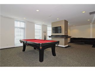 "Photo 9: 2107 888 HOMER Street in Vancouver: Downtown VW Condo for sale in ""THE BEASLEY"" (Vancouver West)  : MLS®# V919157"
