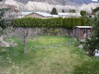 Photo 18: 6396 Furrer Road in Kamloops: Dallas Residential Detached for sale : MLS®# 103091