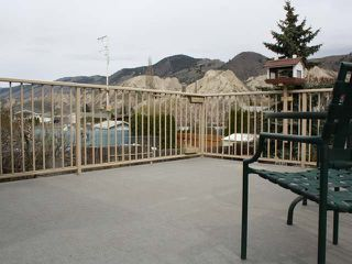 Photo 17: 6396 Furrer Road in Kamloops: Dallas Residential Detached for sale : MLS®# 103091
