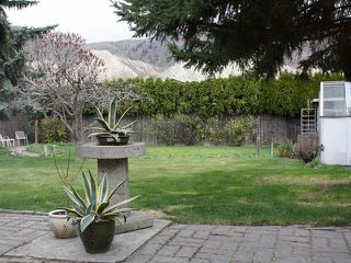 Photo 19: 6396 Furrer Road in Kamloops: Dallas Residential Detached for sale : MLS®# 103091