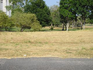 Photo 3: Land Available in the Coronado Golf & Country Club