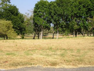 Photo 1: Land Available in the Coronado Golf & Country Club