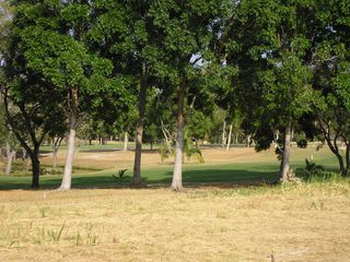 Photo 2: Land Available in the Coronado Golf & Country Club