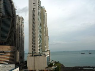 Photo 4:  in Panama City: Punta Pacifica Residential for rent (San Francisco)