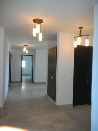 Photo 6:  in Panama City: Punta Pacifica Residential for rent (San Francisco)