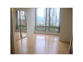 Photo 7: 1245 ALBERNI Street in Vancouver: West End VW Condo for sale (Vancouver West)  : MLS®# V965797