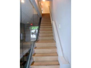 Photo 3: 1245 ALBERNI Street in Vancouver: West End VW Condo for sale (Vancouver West)  : MLS®# V965797