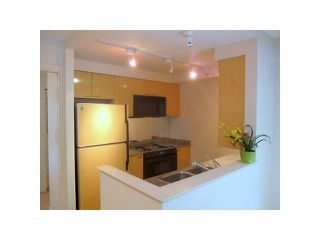 Photo 2: 1245 ALBERNI Street in Vancouver: West End VW Condo for sale (Vancouver West)  : MLS®# V965797