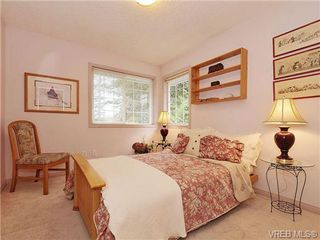 Photo 14: 948 Page Avenue in : La Glen Lake Single Family Detached for sale (Langford)  : MLS®# 320355