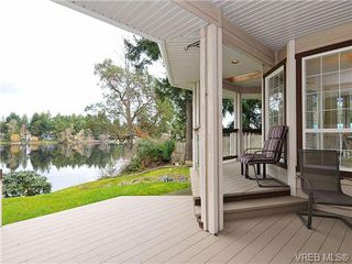 Photo 15: 948 Page Avenue in : La Glen Lake Single Family Detached for sale (Langford)  : MLS®# 320355