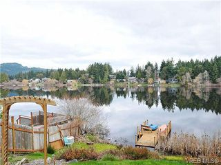 Photo 16: 948 Page Avenue in : La Glen Lake House for sale (Langford)  : MLS®# 320355