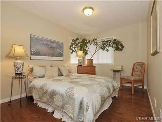 Photo 13: 948 Page Avenue in : La Glen Lake Single Family Detached for sale (Langford)  : MLS®# 320355