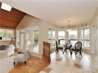Photo 7: 948 Page Avenue in : La Glen Lake Single Family Detached for sale (Langford)  : MLS®# 320355