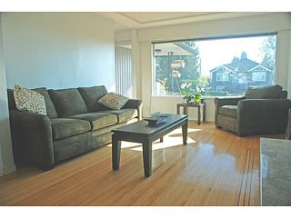 Photo 4: 9985 DAVID Drive in Burnaby: Sullivan Heights House for sale (Burnaby North)  : MLS®# V1032852
