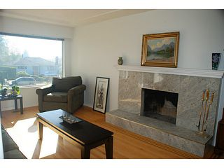 Photo 3: 9985 DAVID Drive in Burnaby: Sullivan Heights House for sale (Burnaby North)  : MLS®# V1032852