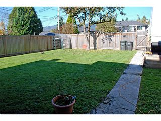 Photo 14: 9985 DAVID Drive in Burnaby: Sullivan Heights House for sale (Burnaby North)  : MLS®# V1032852