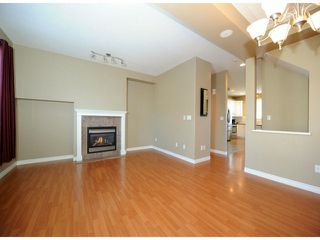 "Photo 8: 16 14453 72ND Avenue in Surrey: East Newton Townhouse for sale in ""SEQUOIA GREEN"" : MLS®# F1326702"
