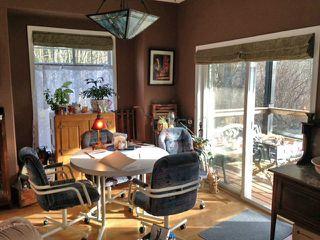 "Photo 3: 536 COTTONWOOD Avenue: Harrison Hot Springs House for sale in ""HARRISON HOT SPRINGS VILLAGE"" : MLS®# H1400262"