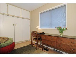 Photo 7: 5205 ST CATHERINES Street in Vancouver East: Fraser VE Home for sale ()  : MLS®# V943590