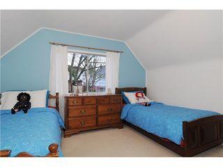 Photo 9: 5205 ST CATHERINES Street in Vancouver East: Fraser VE Home for sale ()  : MLS®# V943590